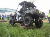 jeep-trial-motorshow_s_09.jpg