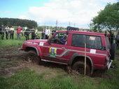 jeep-trial-motorshow_s_10.jpg