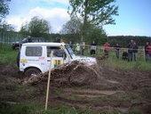 jeep-trial-motorshow_s_11.jpg