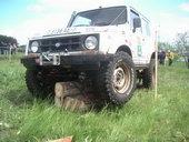 jeep-trial-motorshow_s_12.jpg