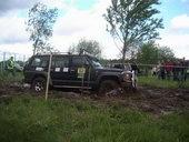 jeep-trial-motorshow_s_15.jpg