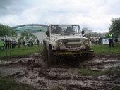 jeep-trial-motorshow_s_16.jpg