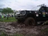 jeep-trial-motorshow_s_17.jpg