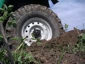 jeep-trial-motorshow_s_18.jpg