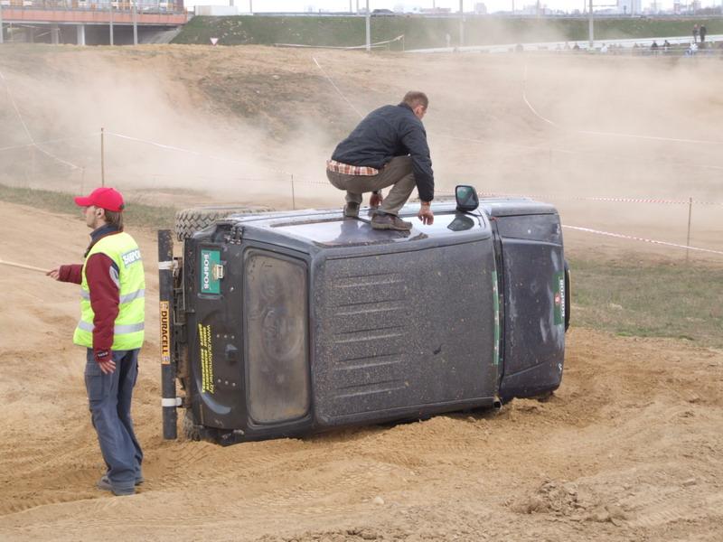 jeep-trial-1-2007_s_102.jpg