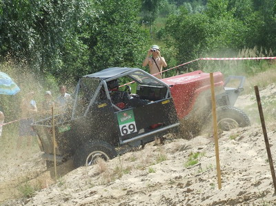 jeep-trial-2007-2_s_106.jpg