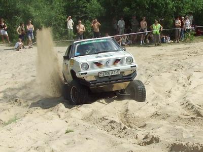 jeep-trial-2007-2_s_108.jpg