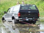 jeep-trial-2007-2_s_001.jpg