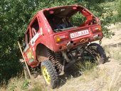 jeep-trial-2007-2_s_005.jpg