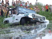 jeep-trial-2007-2_s_007.jpg