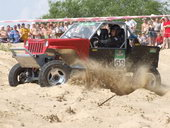 jeep-trial-2007-2_s_008.jpg