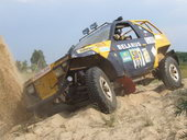jeep-trial-2007-2_s_011.jpg