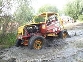 jeep-trial-2007-2_s_015.jpg