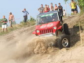 jeep-trial-2007-2_s_018.jpg