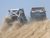 jeep-trial-2007-2_s_019.jpg