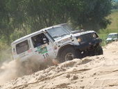 jeep-trial-2007-2_s_020.jpg