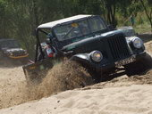 jeep-trial-2007-2_s_021.jpg