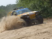 jeep-trial-2007-2_s_022.jpg