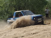 jeep-trial-2007-2_s_023.jpg