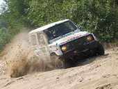 jeep-trial-2007-2_s_024.jpg