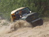jeep-trial-2007-2_s_025.jpg
