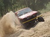 jeep-trial-2007-2_s_026.jpg