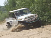jeep-trial-2007-2_s_027.jpg