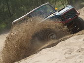 jeep-trial-2007-2_s_028.jpg