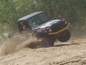 jeep-trial-2007-2_s_029.jpg