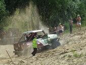 jeep-trial-2007-2_s_105.jpg