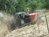 jeep-trial-2007-2_s_106.jpg