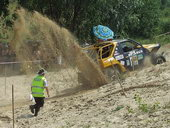 jeep-trial-2007-2_s_107.jpg