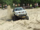 jeep-trial-2007-2_s_108.jpg