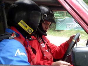 jeep-trial-2007-3_s_06.jpg