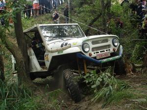 jeep-trial-2007-3_s_10.jpg
