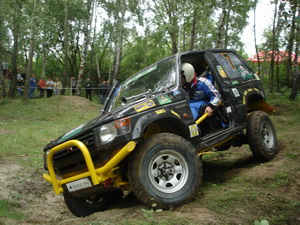 jeep-trial-2007-3_s_15.jpg