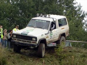 jeep-trial-2007-3_s_30.jpg