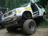 jeep-trial-2007-3_s_02.jpg