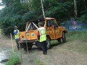 jeep-trial-2007-3_s_03.jpg