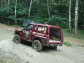 jeep-trial-2007-3_s_07.jpg