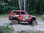 jeep-trial-2007-3_s_08.jpg
