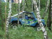 jeep-trial-2007-3_s_09.jpg