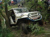 jeep-trial-2007-3_s_10.jpg