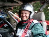 jeep-trial-2007-3_s_11.jpg