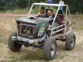 jeep-trial-2007-3_s_12.jpg