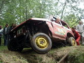 jeep-trial-2007-3_s_13.jpg
