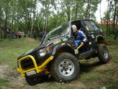 jeep-trial-2007-3_s_15.jpg