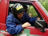 jeep-trial-2007-3_s_19.jpg