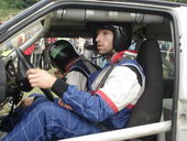 jeep-trial-2007-3_s_25.jpg