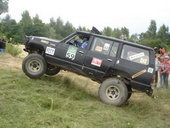 jeep-trial-2007-3_s_26.jpg